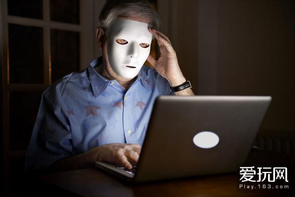 16网络暴力中,每个人都有可能成为受害者,每个人现在就是受害者
