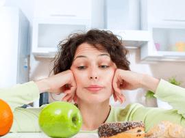 夏季饮食的不规律 便秘能吃哪些水果能缓解?