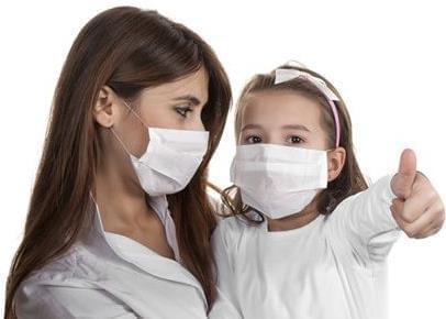 流感高发 如何科学防治?