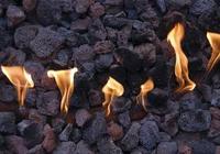 中国专家破解地下煤火难题 数亿吨地下煤或被利