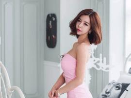 韩国女主播致信王思聪讨债 熊猫TV:从未违约