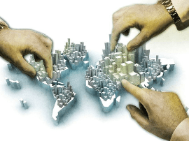 长沙2项目获预售 预计共297余套房源上市