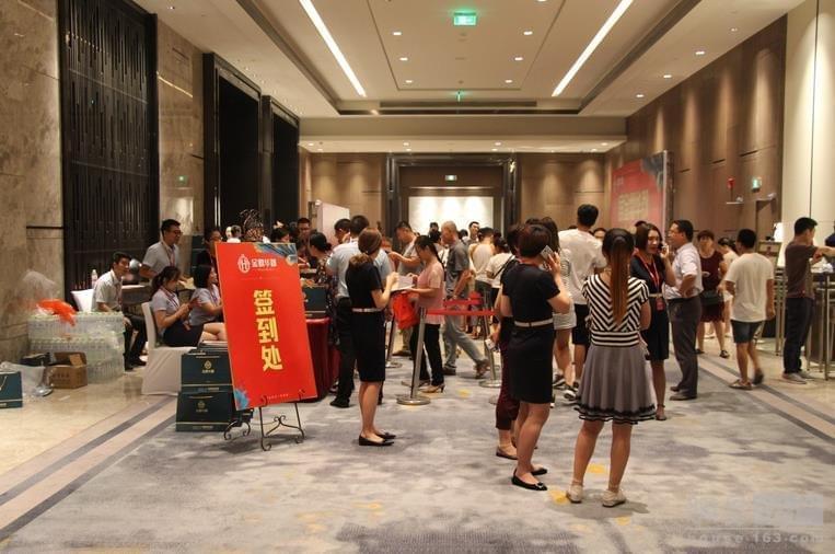 淄博东城区刚需大盘金鼎华郡8月12日耀世开盘!