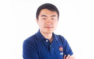 专访刘少山:乘用车无人驾驶落地至少还需5年