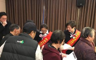 邮储银行连江支行高度重视金融知识宣传活动