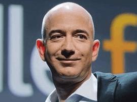 亚马逊正式收购中东最大电商Souq