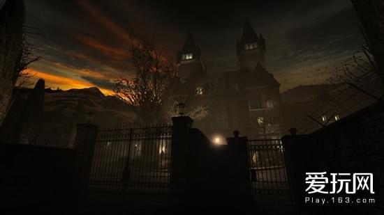 游戏史上的今天:恐怖游戏新巅峰《逃生》