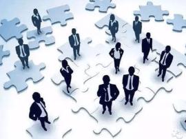 山西83人入选全国万名优秀创新创业导师人才库