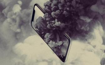 智能手机杀死行星的速度 比任何人都想象的都更快