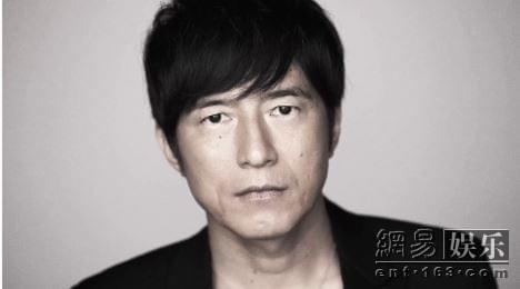 樱井和寿和小林武史合作  推新曲《What is Art?》