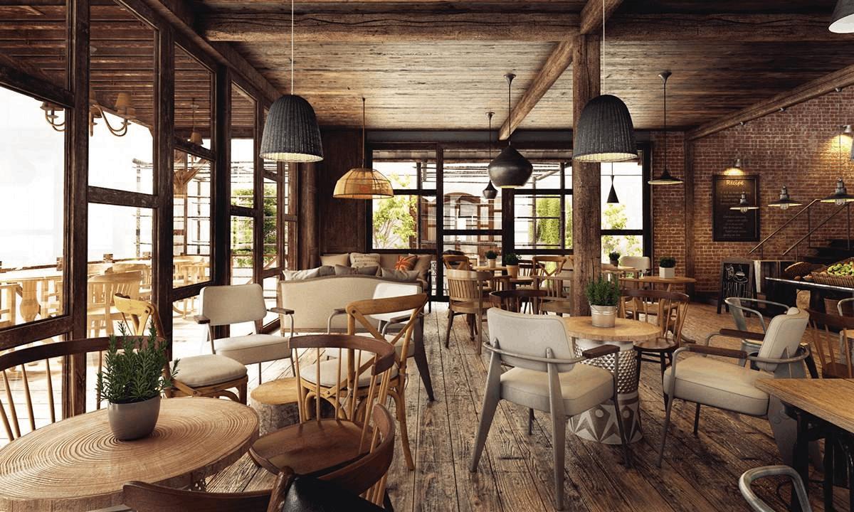 税务局设置咖啡厅 为运城地税服务纳税人创新点赞