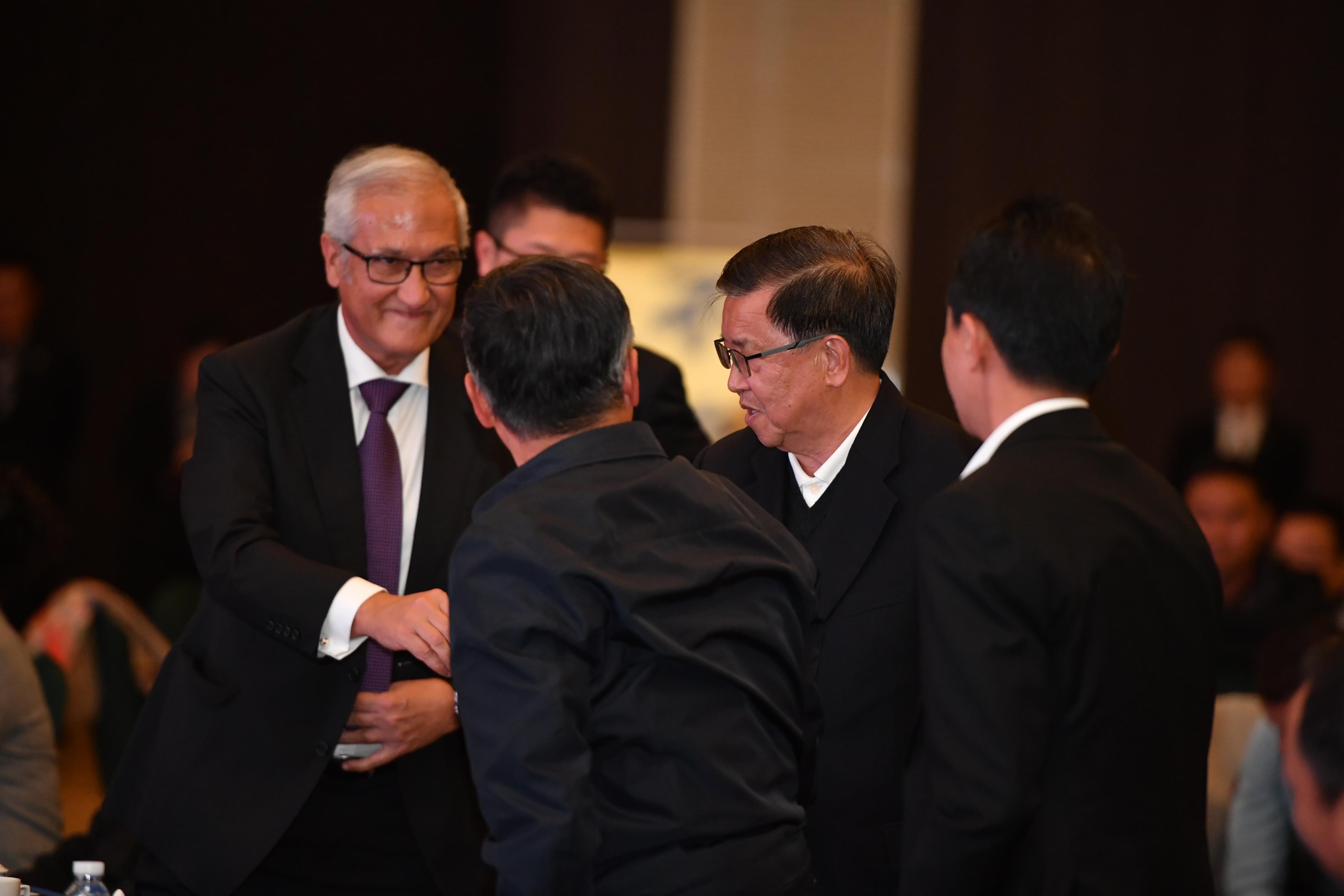 曼萨诺:刚来贵州也担心降级 国安以前能和恒大争冠军