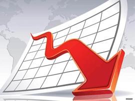 央行加息楼市面临流动紧缩 预计全年销售额下滑