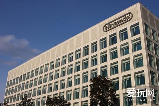 爱玩游戏早报:任天堂被赞良心企业 乌贼偶像Amiibo公布