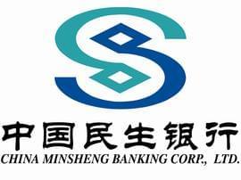 民生银行2016年实现净利润 478.43亿元