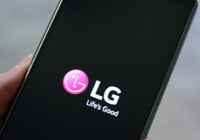 LG手机业务连续亏损,自称是因中国品牌竞争太激