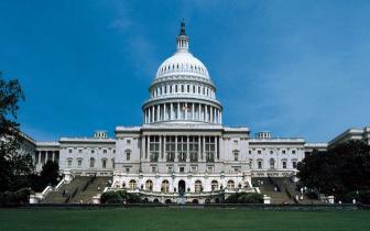 美国华裔医师参选联邦众议员 系39选区唯一华裔
