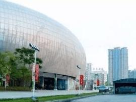 漳市直机关首批80辆公车4月10日集中开拍
