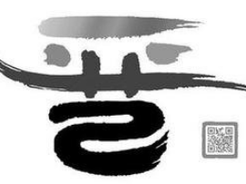 首届山西艺术节12项山西艺术展览将亮相太原美术馆