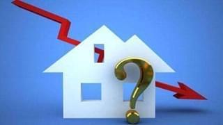 环比多增699亿 3月强调控下个人房贷不降反升