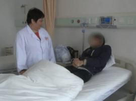 泰州一女子浑身乏力口干 医生诊断患上干燥综合症
