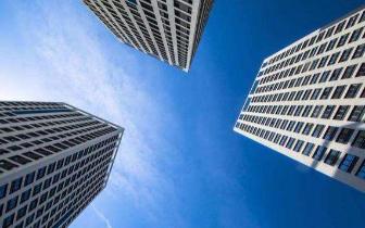 10强房企销售费用270亿元 广告费占42%
