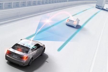 大众、现代与Aurora合作 2021年推自动驾驶出租车