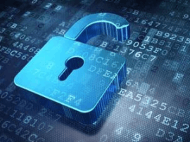 运城市国税局多措并举强化网络信息安全管理