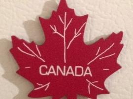 留学加拿大必须要知道的十大生存法则