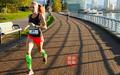 写给初次参加跑步比赛跑者的经验之谈