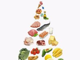 日常生活的13个健康细节可能被忽略