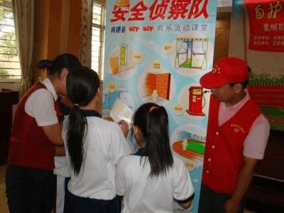 惠城区小学一年级新生 6月24日至25日报名