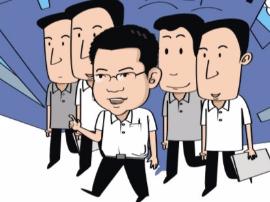 山西省委常委、政法委书记商黎光在运城市调研