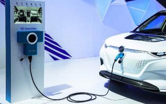 纯电动车普及为何依旧遥遥无期只是因为续航里程还不够
