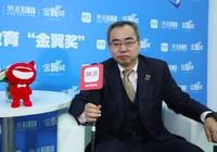 820中国民办教育节周俊:实现1到100的快速发展