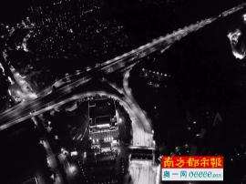 """广州近5年""""目标"""":建珠三角世界级城市群核心城市"""