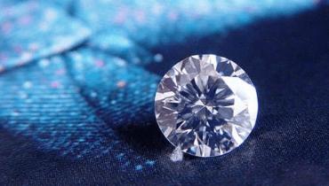钻石有没有投资价值怎么看 从这4点判断