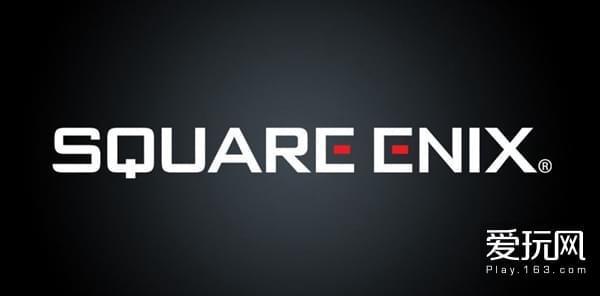 脱离手游大厂SE 《杀手》开发商宣布将独立