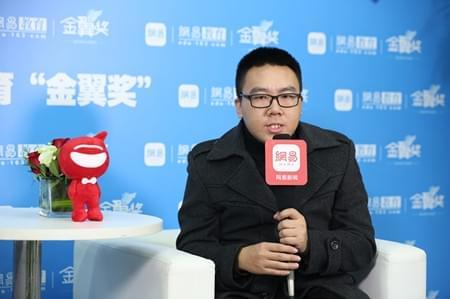 元贝驾考运营总监叶伟浩:第一时间更新题库