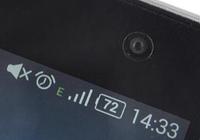 图解|2G退网是趋势,但过程或漫长而复杂
