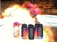 DNF鬼剑士模型极神剑术改瞅啥落煤气罐落手坑落 - dnf - 地下城与勇士