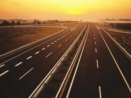 吉林省八条续建高速全面复工