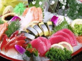 美味健康两不误 法媒介绍健康烹饪法锁住食物营养