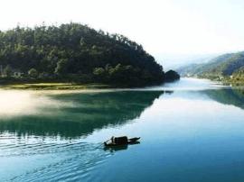 南昌无备用应急水源 发生水源污染谁负责?