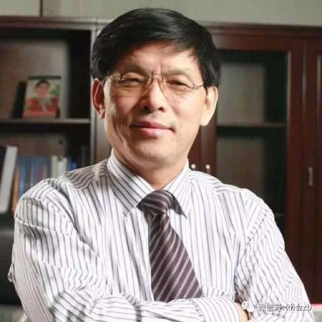 """Pre-IPO成""""吸金王""""阚治东:相当于提前打新股"""