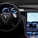 特斯拉自动驾驶致死:公司承认当时处自动驾驶状态