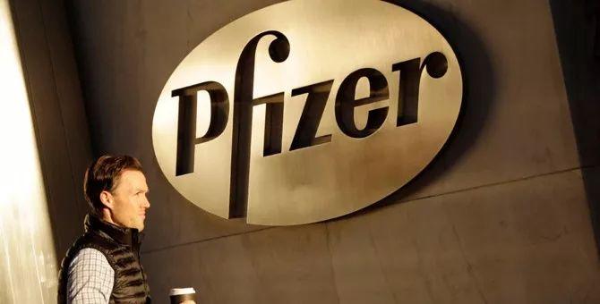 辉瑞宣布关闭阿尔兹海默症和帕金森新药开发