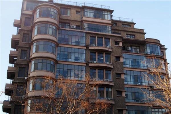 2018年房屋拆迁补偿新规:无房产证也可获拆迁补偿