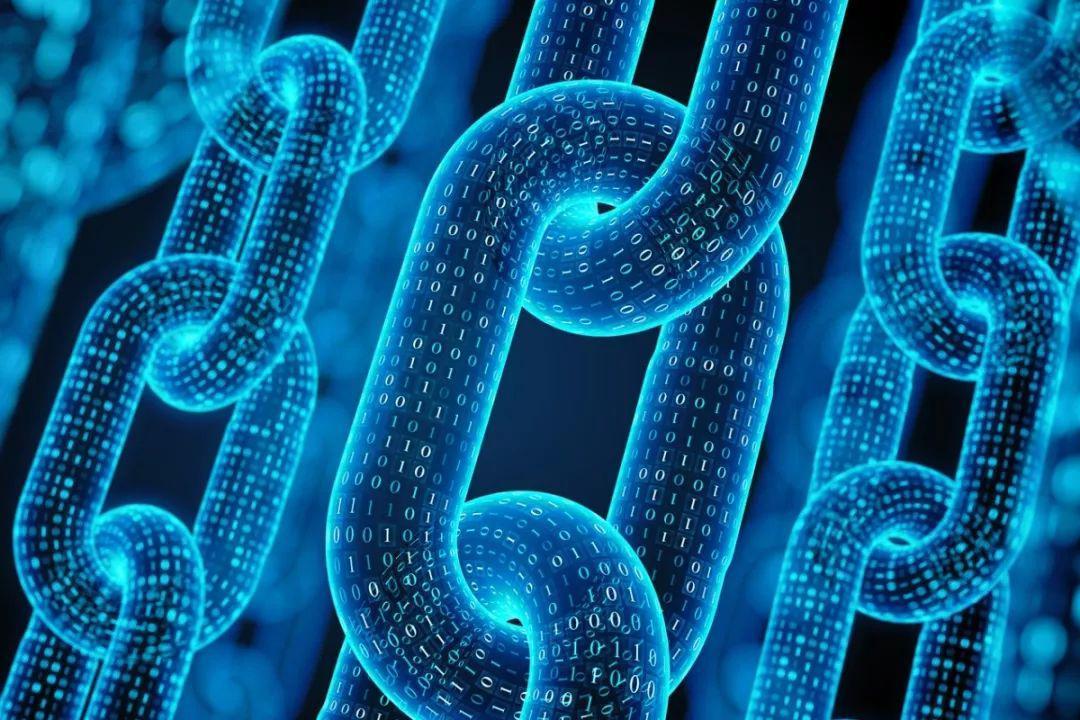 央行参事:若只应用在虚拟货币,区块链就没有前途