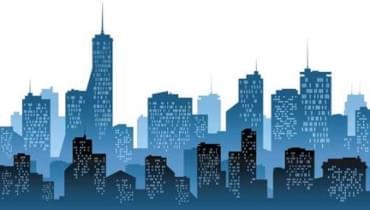 """楼市与信贷""""脱钩"""" 上涨两大逻"""